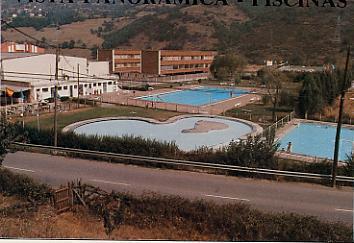 antigua piscina pola de lena asturias