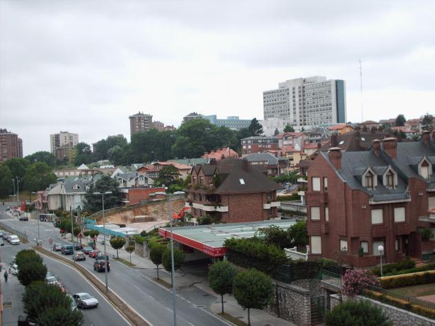 ciudad jard n santander cantabria