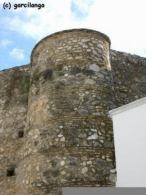 Castillo do a mencia c rdoba - Fotos de dona mencia ...