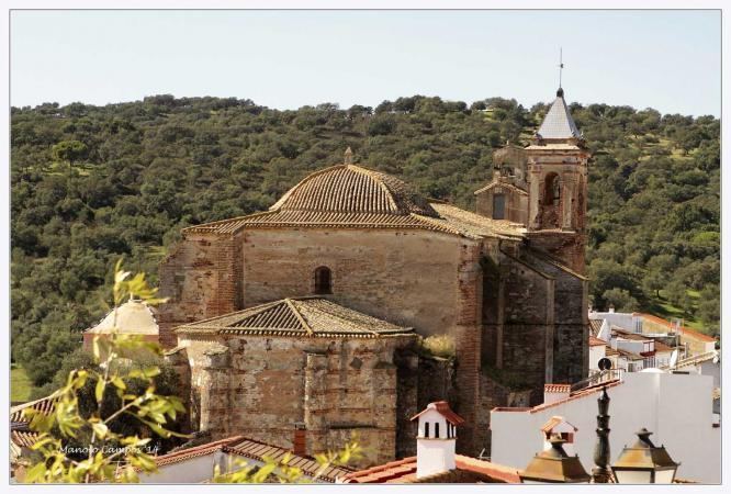 Iglesia parroquial san juan bautista castillo de las - Entradas baratas castillo de las guardas ...