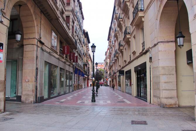 En las calles de panama - 3 part 10
