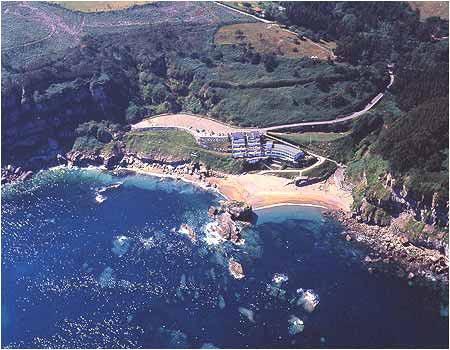 Playa esta o gijon asturias - El tiempo gijon detallado ...