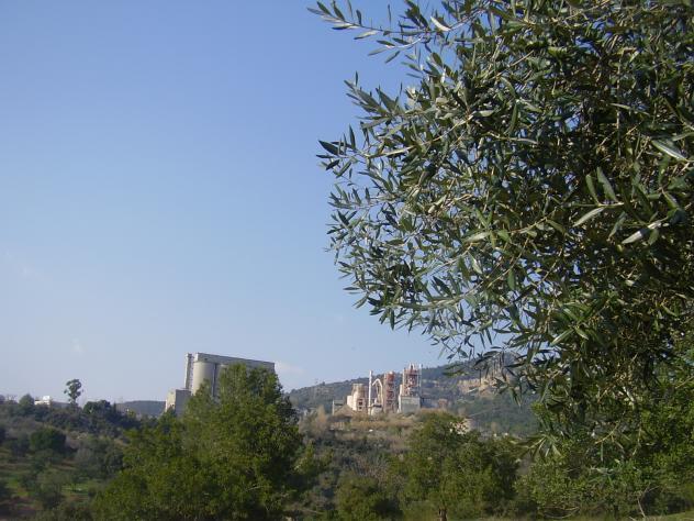 Ambiente campestre sant feliu de llobregat barcelona - Temperatura sant feliu de llobregat ...