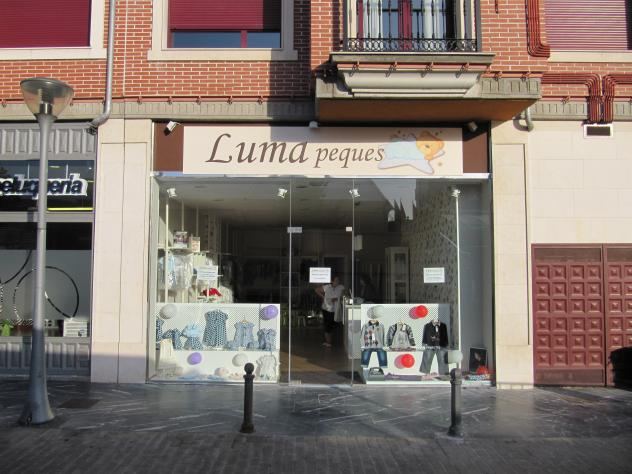 Calle lope de vega prado sta isabel lugones asturias for Calle prado camacho 8