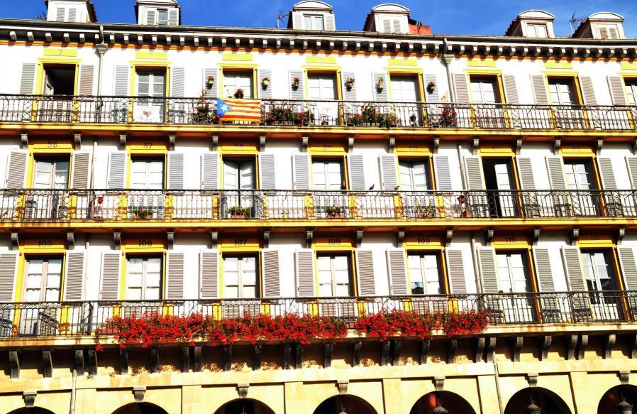 Balcones numerados san sebastian guip zcoa - El tiempo para manana en san sebastian guipuzcoa ...