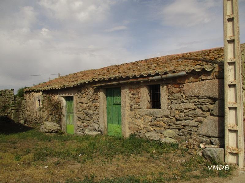 Casa cerca de la iglesia pi uel zamora - Casas rurales cerca de zamora ...