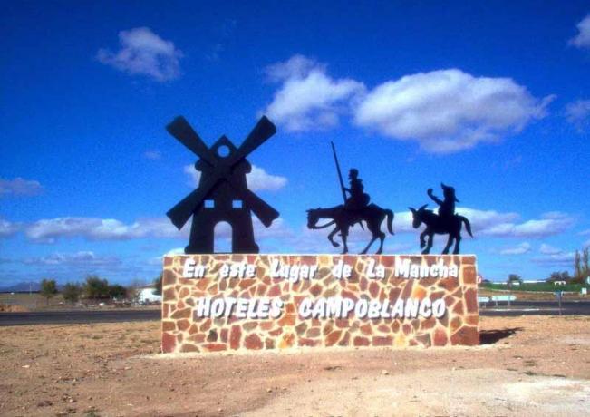Don Quijote de La Mancha : Leer y Aprender (2004, Merchandise, Other)