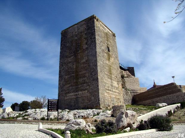 Castillo fortaleza estepa sevilla - Fotos estepa sevilla ...