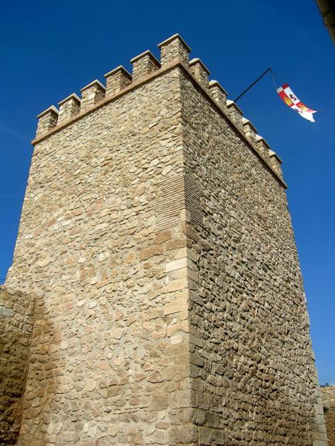 Torre lorca murcia - Lorca murcia fotos ...