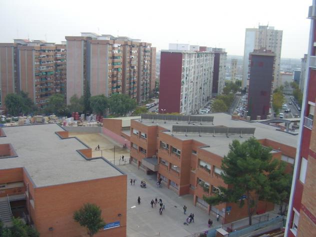 Colegio cornella de llobregat barcelona - Colegio notarios de barcelona ...