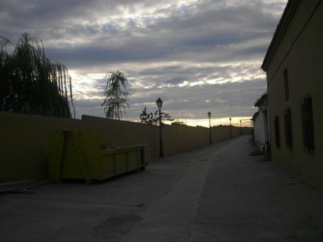 Pueblo Cardiel De Los Montes Toledo