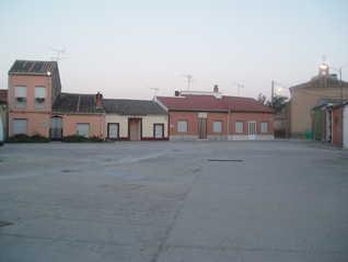 Calle progreso san vicente del palacio valladolid - San vicente del palacio ...