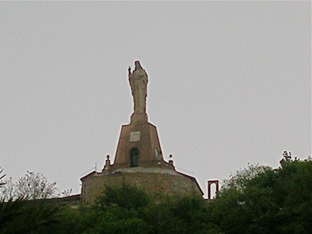 Estatua san sebastian guip zcoa - El tiempo para manana en san sebastian guipuzcoa ...