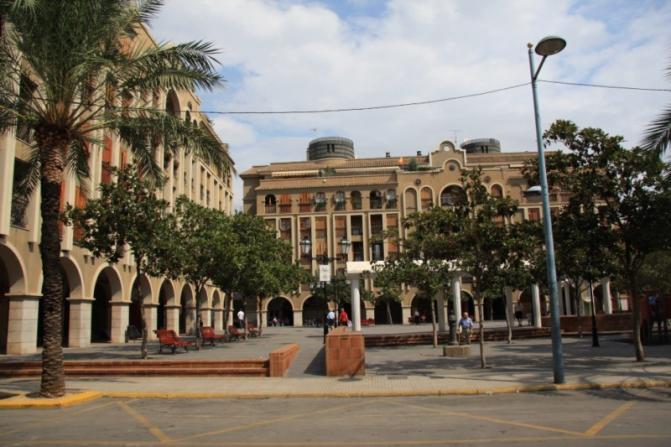 Paiporta, el municipio valenciano en el que más baja el precio  - Blog Todo inmobiliarias