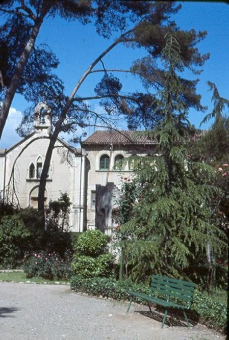 Caseta nadal sant feliu de llobregat barcelona - Casas sant feliu de llobregat ...