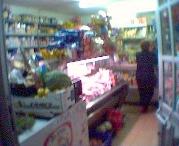 La tienda del barrio del prado pinto madrid - Fotos de pinto madrid ...