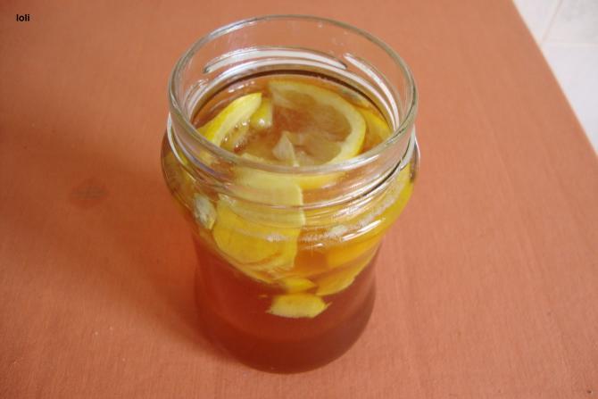 remedio casero para la garganta, MEMBRIO (Cáceres)