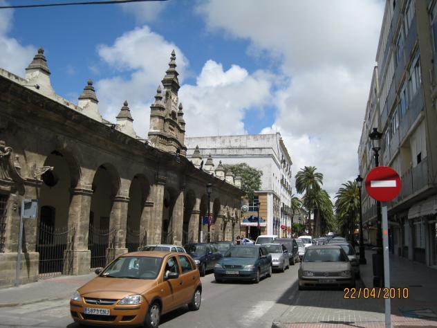 calle prostitutas madrid prostitutas el puerto santa maria