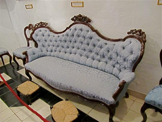 Sof priego de cordoba c rdoba for Sofa ideal cordoba