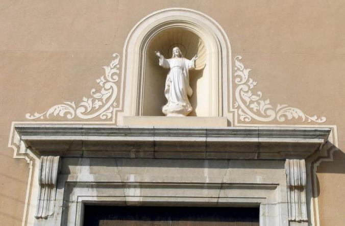 0733 iglesias els pallaresos tarragona - Tiempo pallaresos ...
