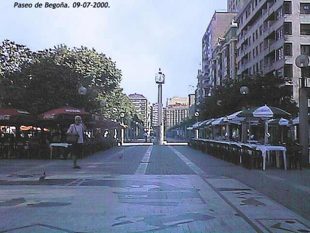 673 paseo de bego a gijon asturias - El tiempo gijon detallado ...