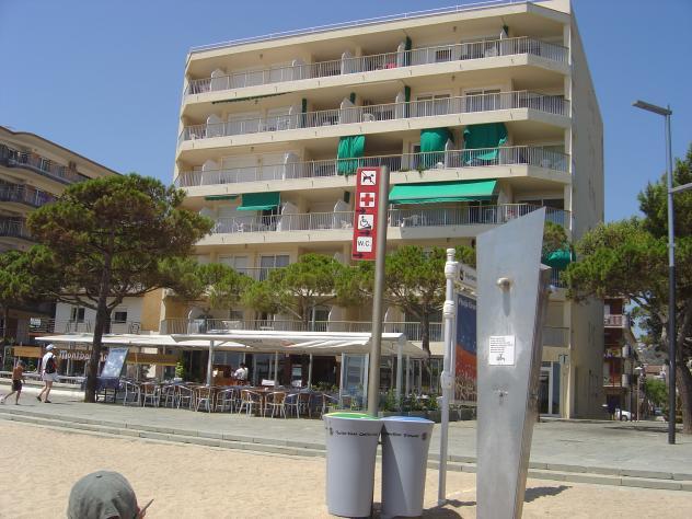 Pisos platja d 39 aro gerona - Pisos alquiler platja d aro ...