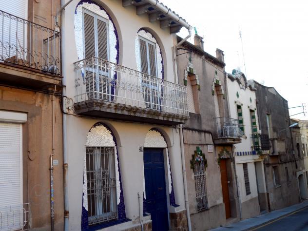 Casas en cornella de llobregat casa botillo with casas en - Casa en cornella ...