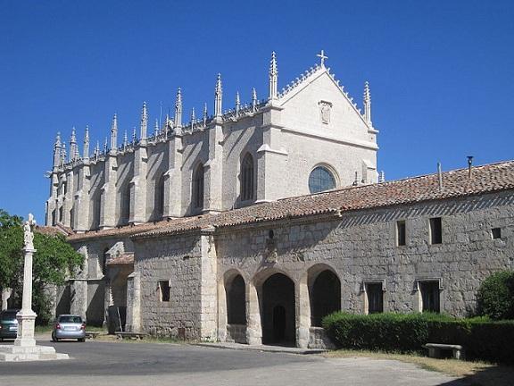 L`ESPAGNE – MOEURS ET PAYSAGES - avec les traditions catholiques de ce pays 00789625