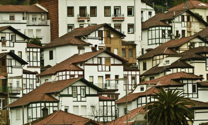 ciudad jard n bilbao vizcaya