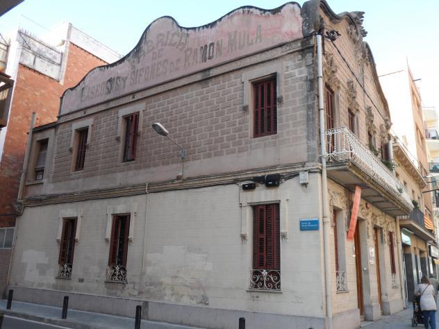 Hoteles En Cornella De Llobregat