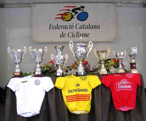 0793 ciclismo els pallaresos tarragona - Tiempo pallaresos ...