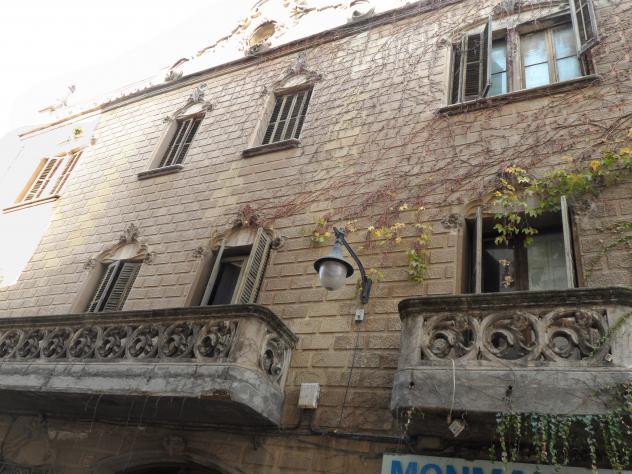 Casa monmany sant feliu de llobregat barcelona - Casas sant feliu de llobregat ...