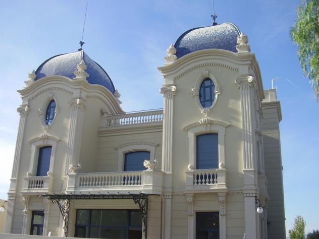 Remodelaciones sant just desvern barcelona - Tiempo en sant just desvern ...