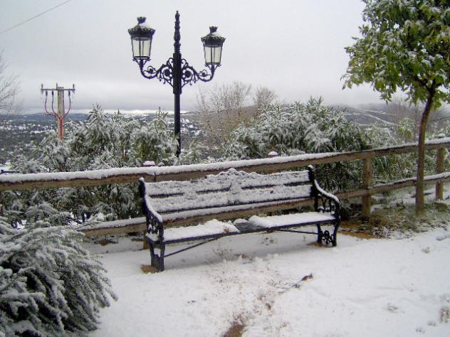 Nieve en el castillo de las guardas castillo de las - Entradas baratas castillo de las guardas ...