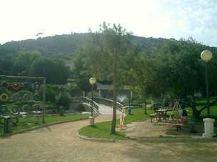 Parque prado del rey c diz - Tiempo en prado del rey cadiz ...