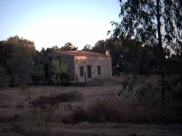 Casa rural puebla de obando badajoz - Casa rural puebla de arenoso ...