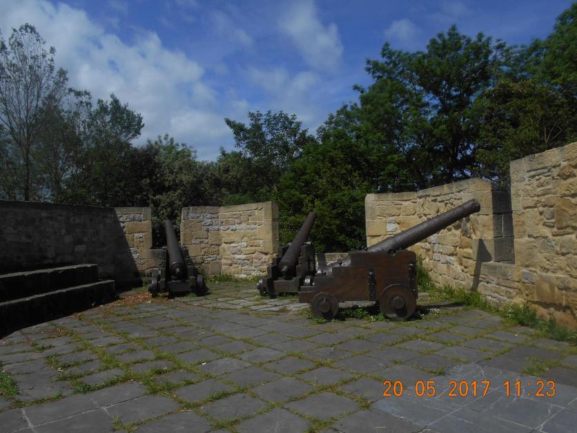 Castillo de mota san sebastian guip zcoa - El tiempo para manana en san sebastian guipuzcoa ...