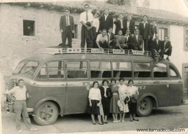 Cogida en el autobus escolar - 3 10