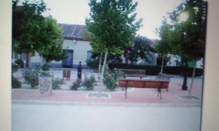 Plaza san vicente del palacio valladolid - San vicente del palacio ...
