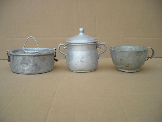 Utensilios de cocina orellana la vieja badajoz for Utensilios de cocina de aluminio