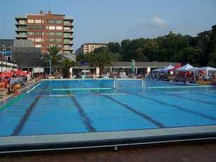 piscinas de verano portugalete vizcaya