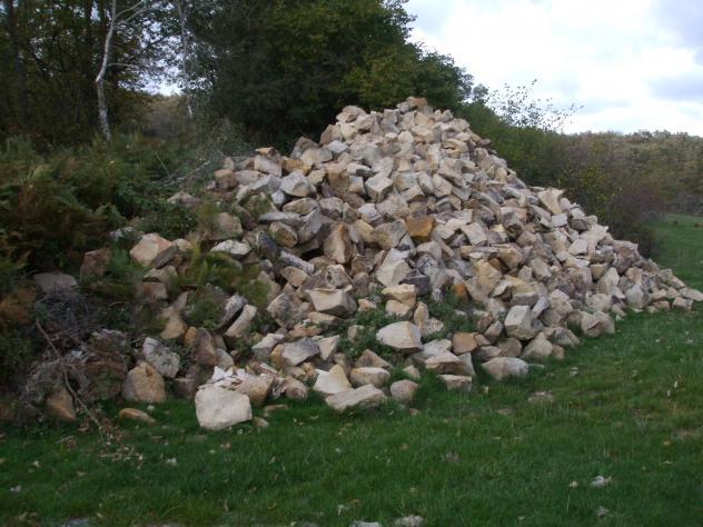 Mont n de piedras de siller a san cristobal del monte for Piedra de silleria